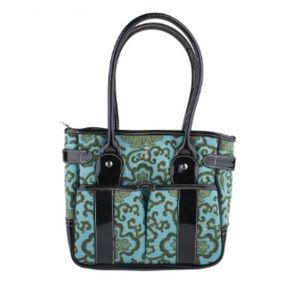 Handbags - Koko insulated lunch bag
